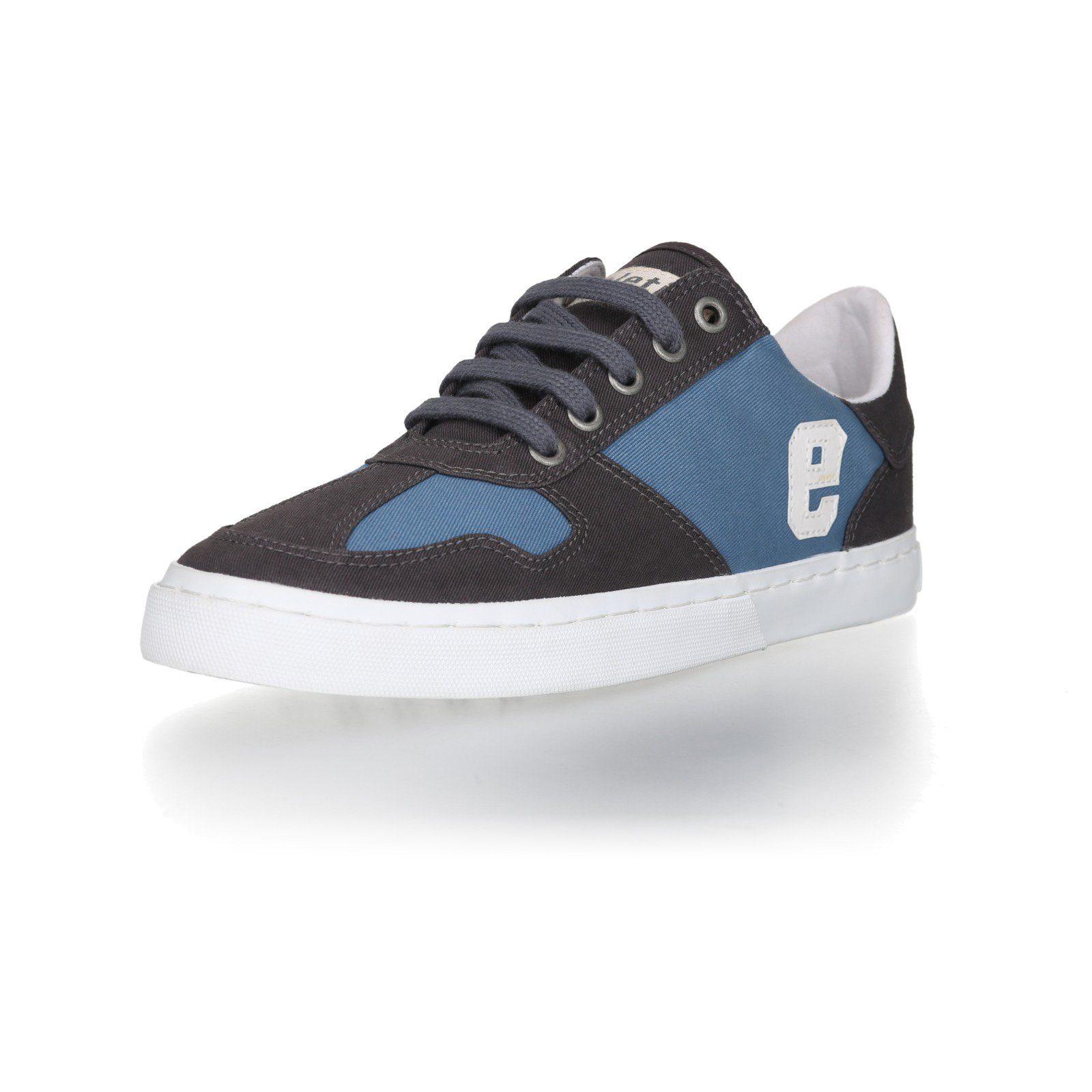 ETHLETIC Sneaker aus fairen Bedingungen Root18  Rainy Sea