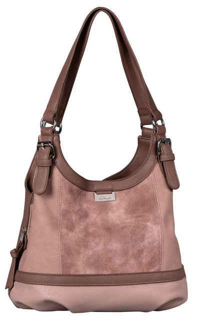 purchase cheap a884f 42829 Tom Tailor Taschen online kaufen | OTTO