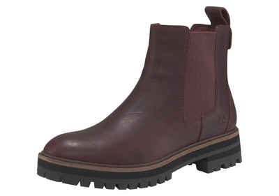 74062a78a0c4fa Timberland »London Square Chelsea« Chelseaboots