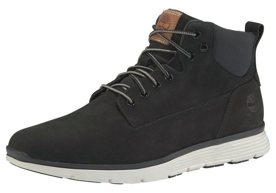 74559e7218571b Timberland »Killington Chukka M« Sneaker kaufen
