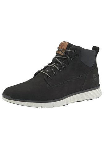 TIMBERLAND Кроссовки »Killington Chukka M&l...