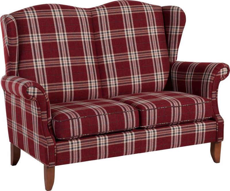Max Winzer® 2-Sitzer »Valentina«, Breite 157 cm