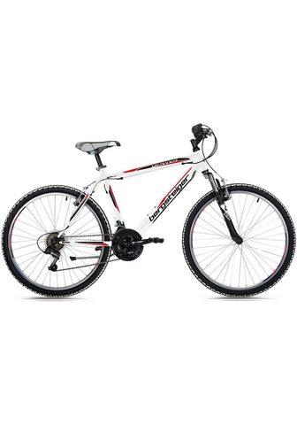 Велосипед горный »Denver« ...