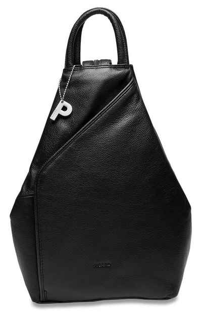 572b19381434a Lederrucksäcke online kaufen » Stilvolle Allrounder