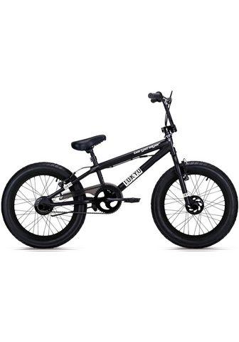 Велосипед »Tokyo« 1 Gang