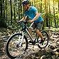 bergsteiger Mountainbike »Canberra«, 21 Gang Shimano Tourney RD-TY300 Schaltwerk, Bild 13