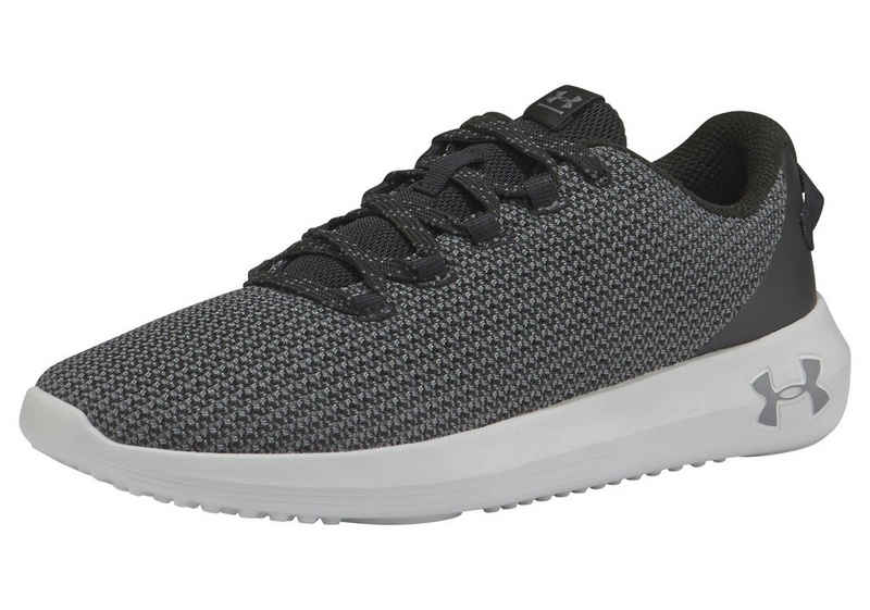Under Armour® »W Ripple« Sneaker