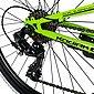 bergsteiger Mountainbike »Kodiak«, 21 Gang Shimano Tourney RD-TY300 Schaltwerk, Bild 9