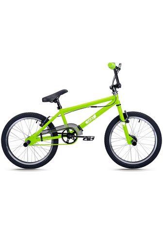 Велосипед »Ohio« 1 Gang
