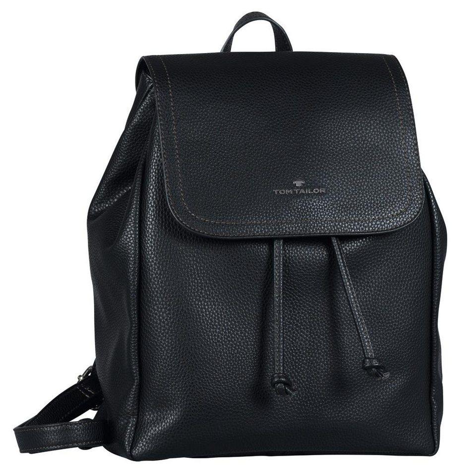 dbf53a0c709a0 tom-tailor-cityrucksack-tinna-im-zeitlosem-design-schwarz.jpg  formatz