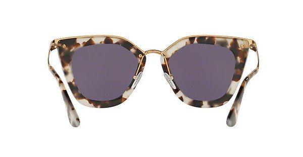 PRADA Damen Sonnenbrille »PR 53SS«