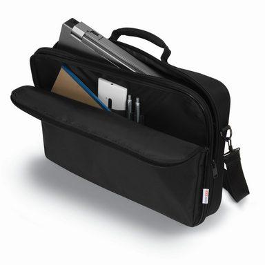 Xx Notebook Dicota 15 6« taschen »base C dtqwr8qp