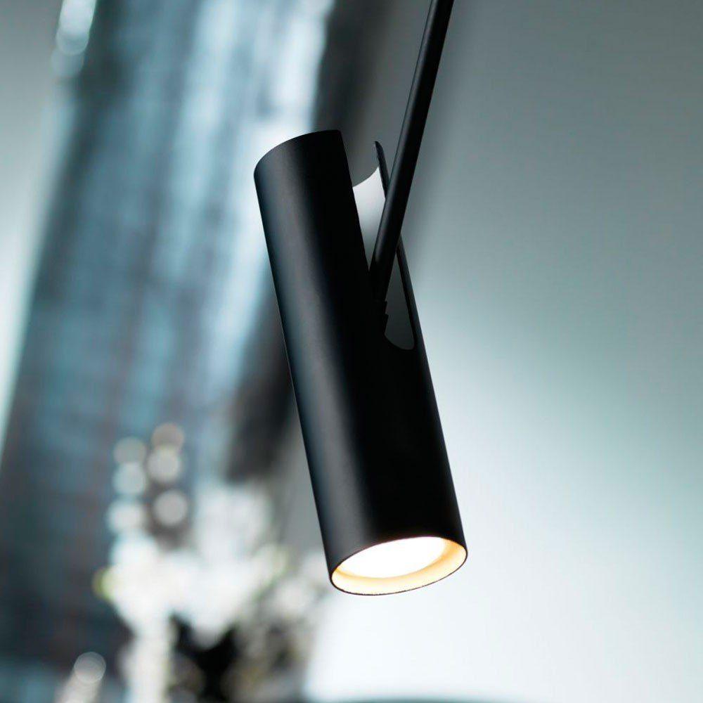 Licht-Trend Pendelleuchte »Famosa LED mit schwenkbarem Kopf«