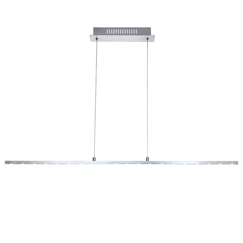Licht-Trend Hängeleuchte »LED in zukunftsweisender LED Technik«
