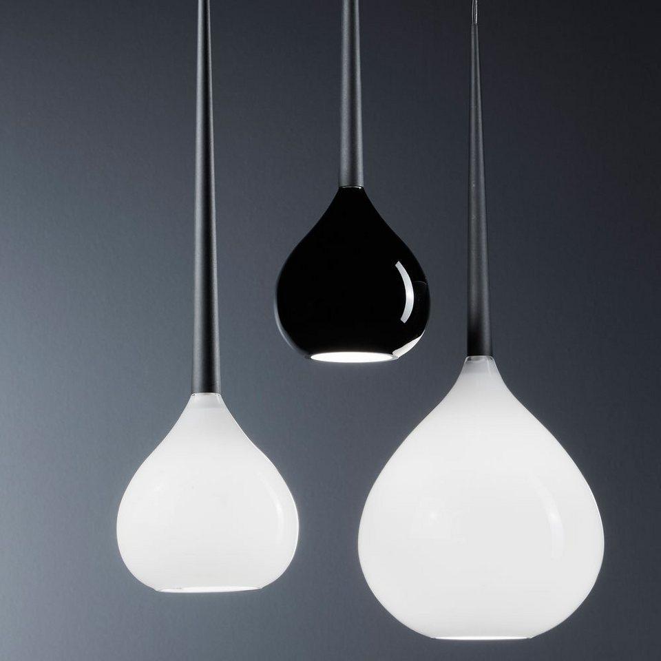 licht-trend-pendelleuchte-bell-17-mit-opalglas-weiss-weiss.jpg?$formatz$