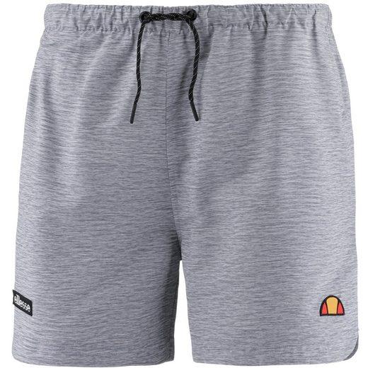 Ellesse Shorts »VERDO«