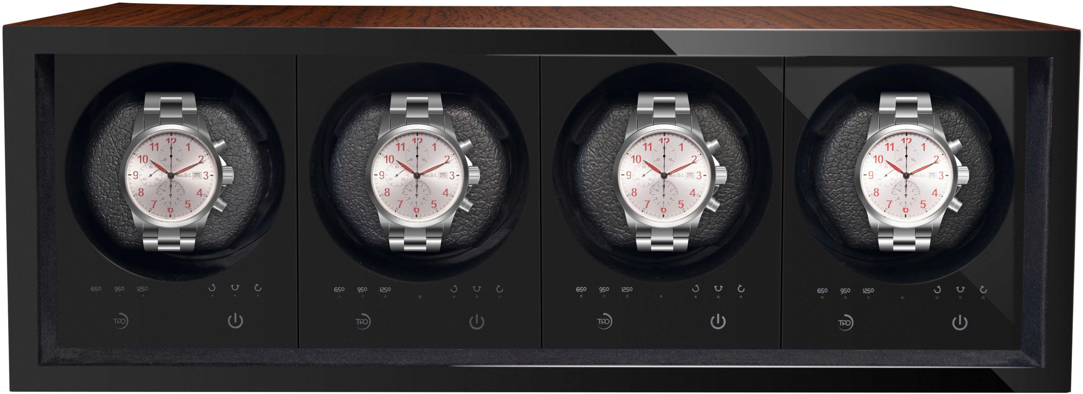 Boxy Uhrenbeweger »Boxy BLDC Safe 04, 309264«