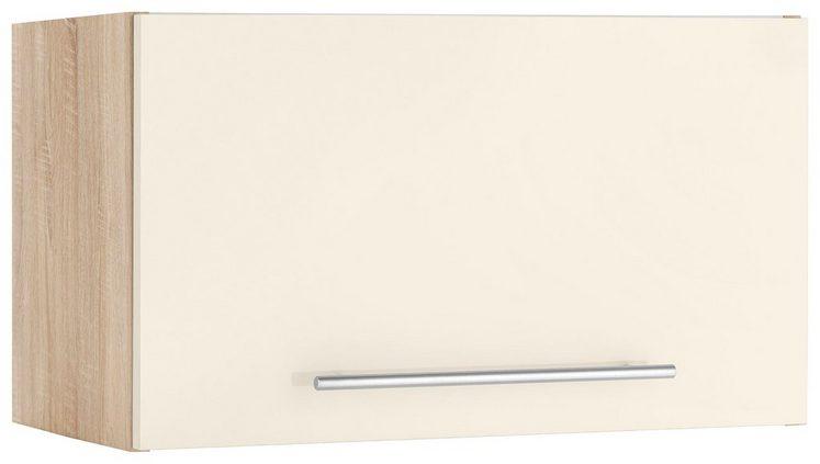 WIHO-Küchen Klapphängeschrank »Flexi2«, Breite 60 cm