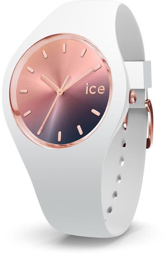 ice-watch Quarzuhr »015749«