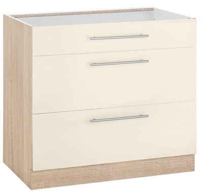 Küchenschränke & Küchenmodule online kaufen   OTTO