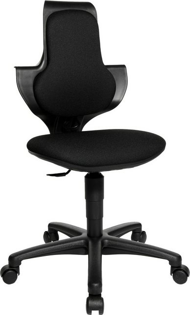 Stühle und Bänke - TOPSTAR Stuhl »Ergo S'cool«  - Onlineshop OTTO