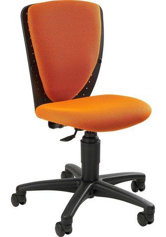 TOPSTAR Kėdė
