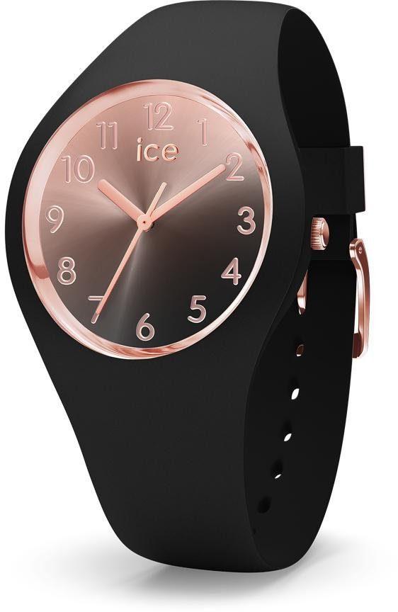 ice-watch Quarzuhr »015746«