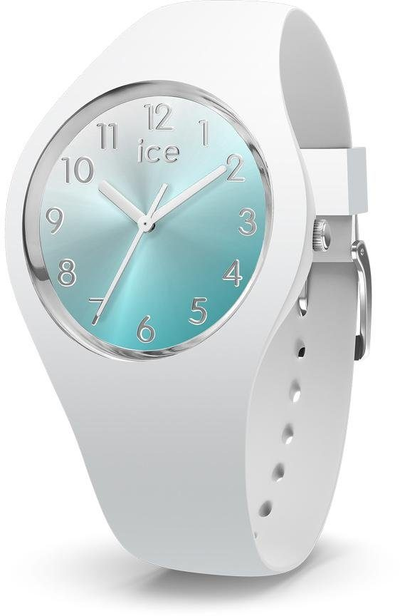 ice-watch Quarzuhr »015745«