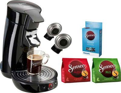senseo kaffeemaschine angebot