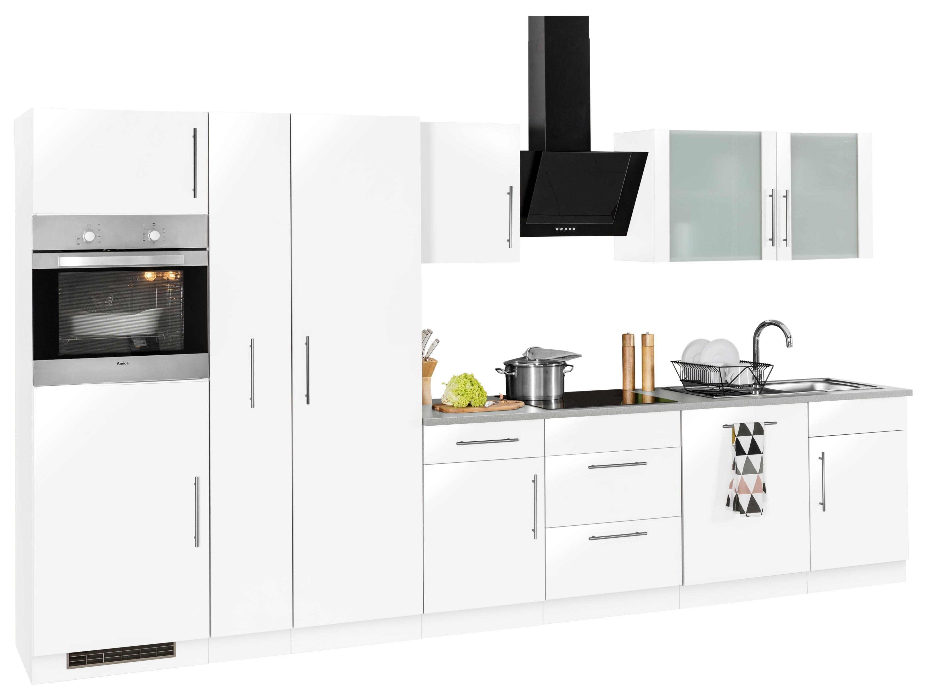Stylife Küchenzeilen online kaufen | Möbel-Suchmaschine | ladendirekt.de