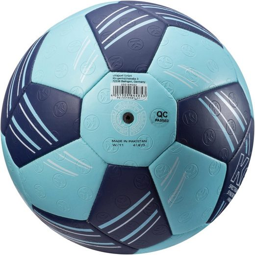 Kempa Handball »SPECTRUM SYNERGY PRIMO«