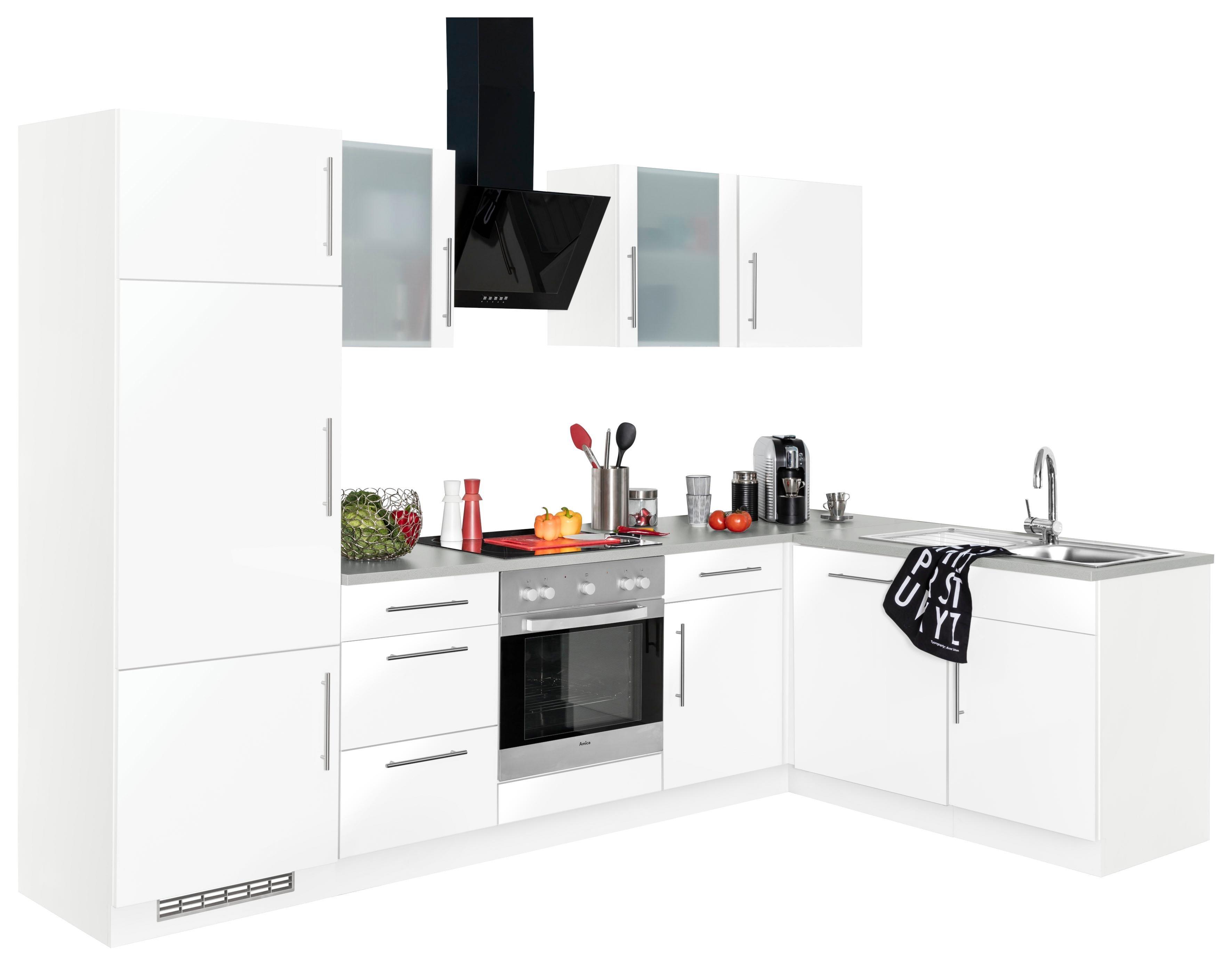Fein Bester Ort, Um Küchenschränke Online Kaufen Bilder - Ideen Für ...