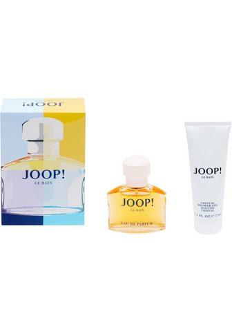 JOOP! Duft-Set