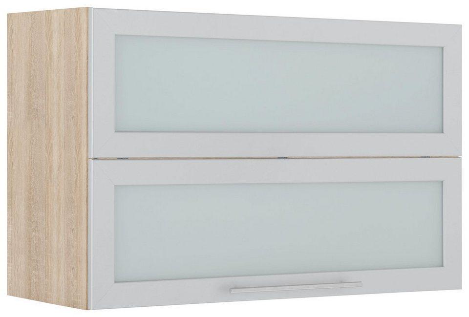wiho k chen faltlifth ngeschrank flexi2 breite 90 cm online kaufen otto. Black Bedroom Furniture Sets. Home Design Ideas