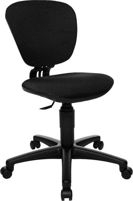 Stühle und Bänke - TOPSTAR Stuhl »High Kid«  - Onlineshop OTTO