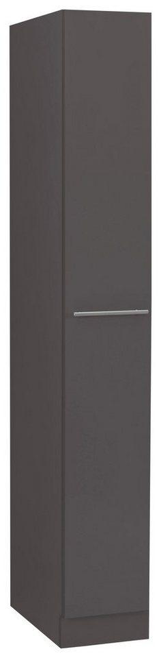 WIHO-Küchen Apothekerschrank »Flexi2« kaufen   OTTO