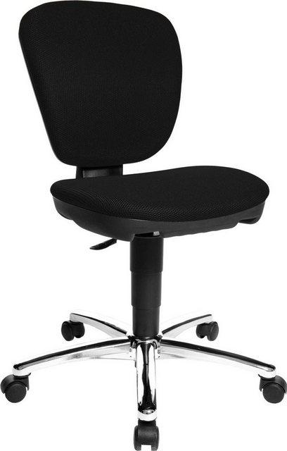 Stühle und Bänke - TOPSTAR Stuhl »Kiddi Star«  - Onlineshop OTTO