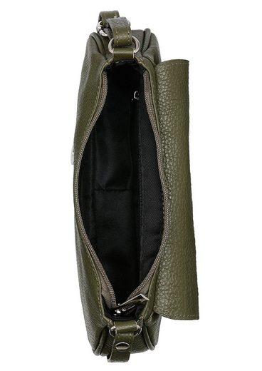 Edelweißapplikation Klimm Mit Edelweißapplikation Klimm Trachtentasche Trachtentasche Klimm Trachtentasche Mit t886xwEq
