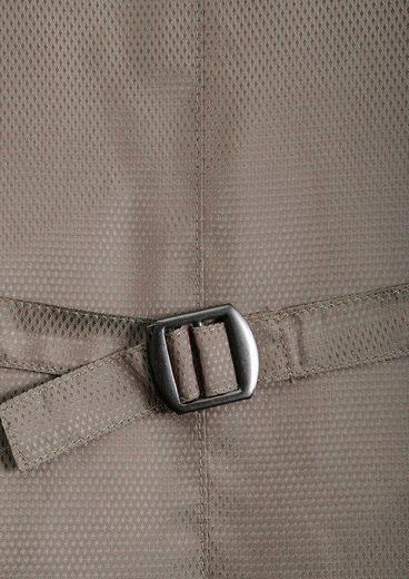 Verstellbarer Hammerschmid Herren Trachtengilet Metallschließe Mit twrAtB5Wq