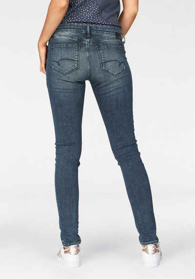 Mavi Skinny-Jeans online kaufen   OTTO 14e2de8be0
