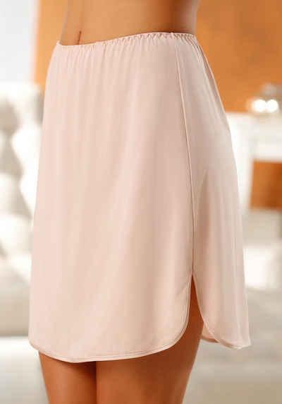 Nuance Unterrock für kurze Röcke