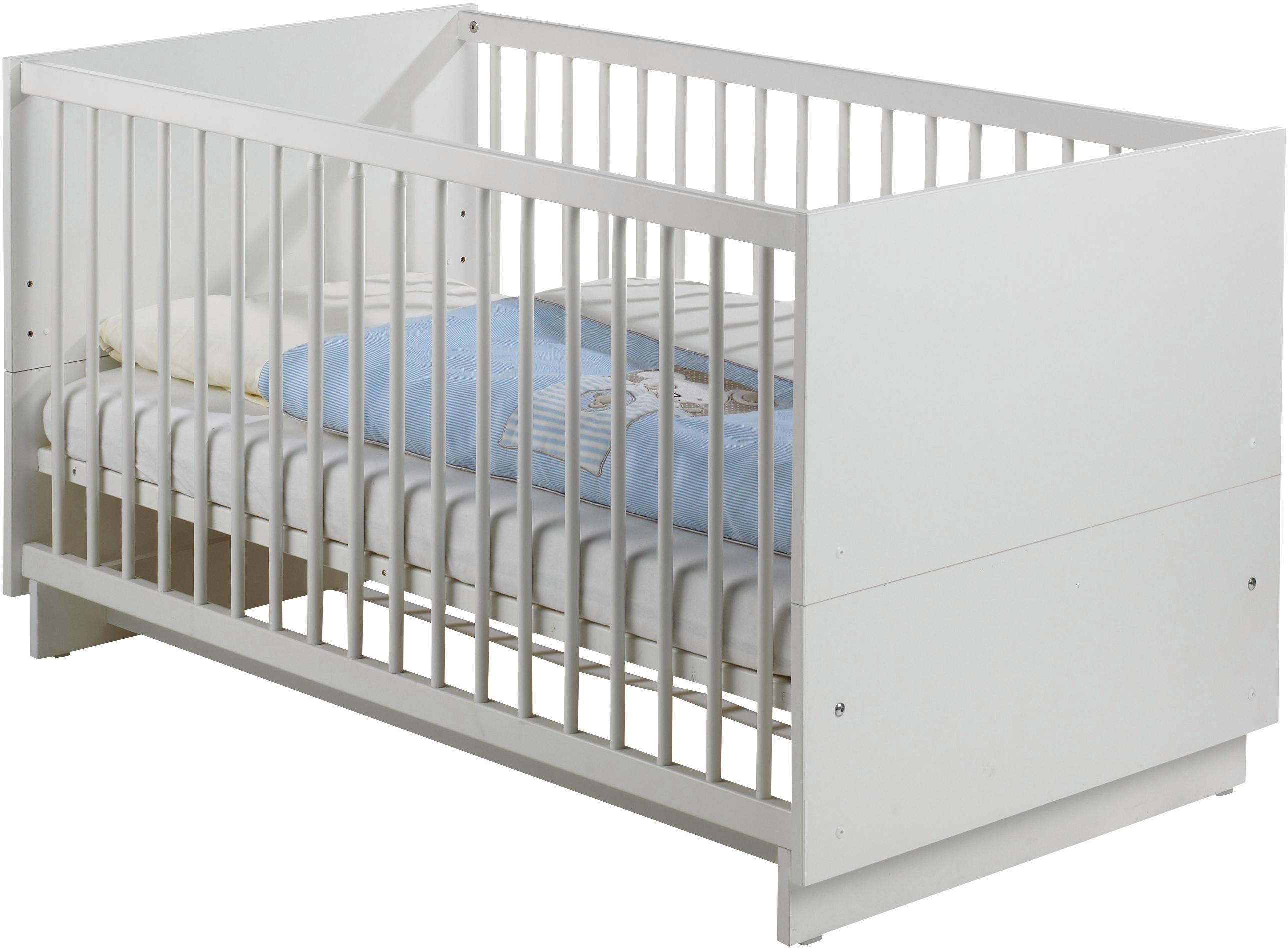 geuther Kinderbetten online kaufen | Möbel-Suchmaschine | ladendirekt.de