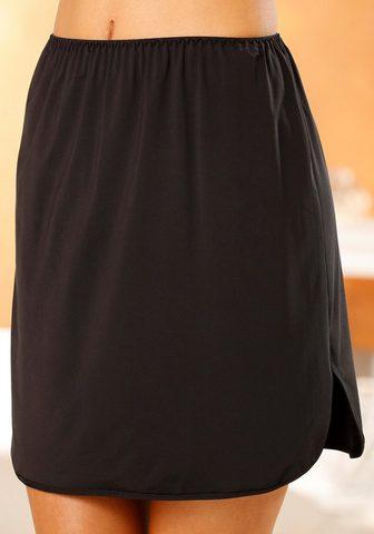 NUANCE Pasijonis »für trumpas Röcke«