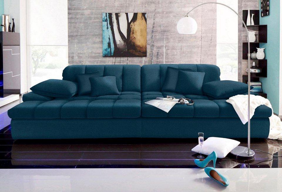 Big-Sofa online kaufen | OTTO