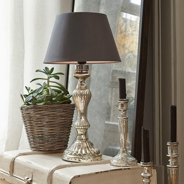 Loberon Tischlampe »Lorey«