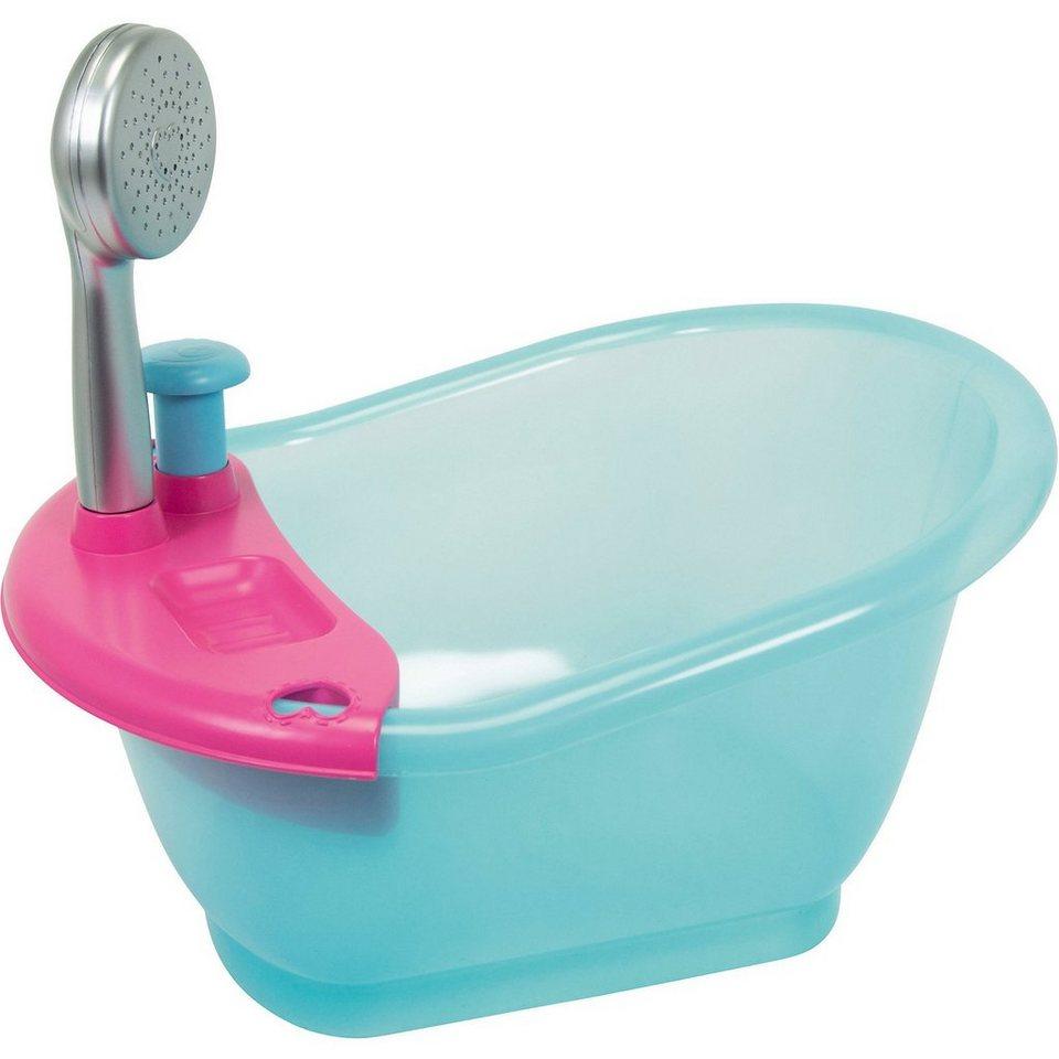 simba new born baby badewanne altersempfehlung ab 3 jahren online kaufen otto