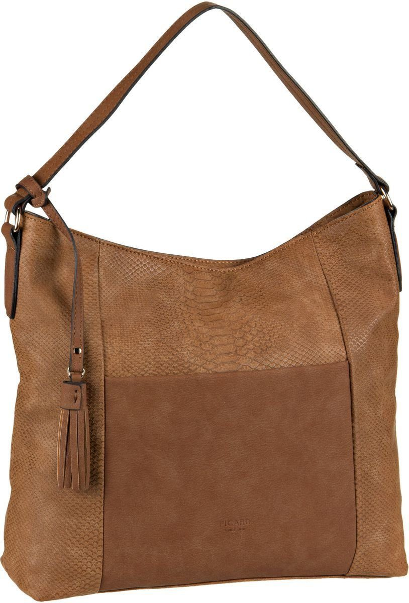 2330« 2330« »lizzy Handtasche Picard »lizzy Picard »lizzy Handtasche Handtasche Picard qwdRPzqna