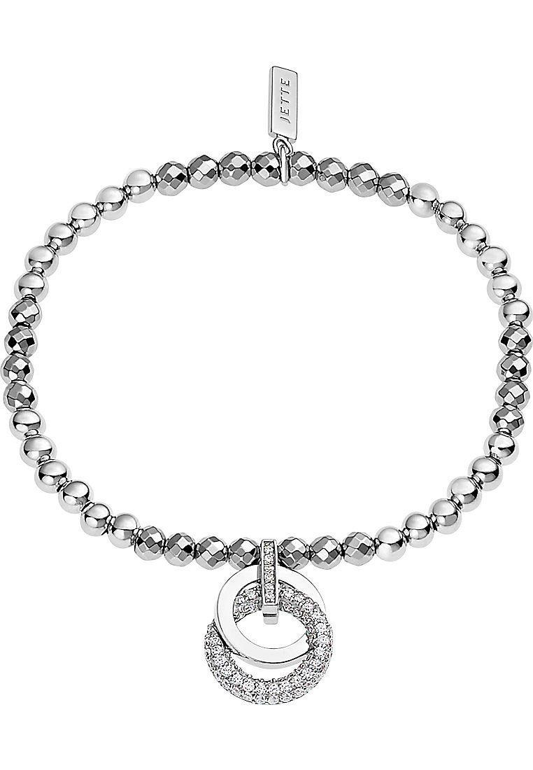JETTE Armband »87435237«
