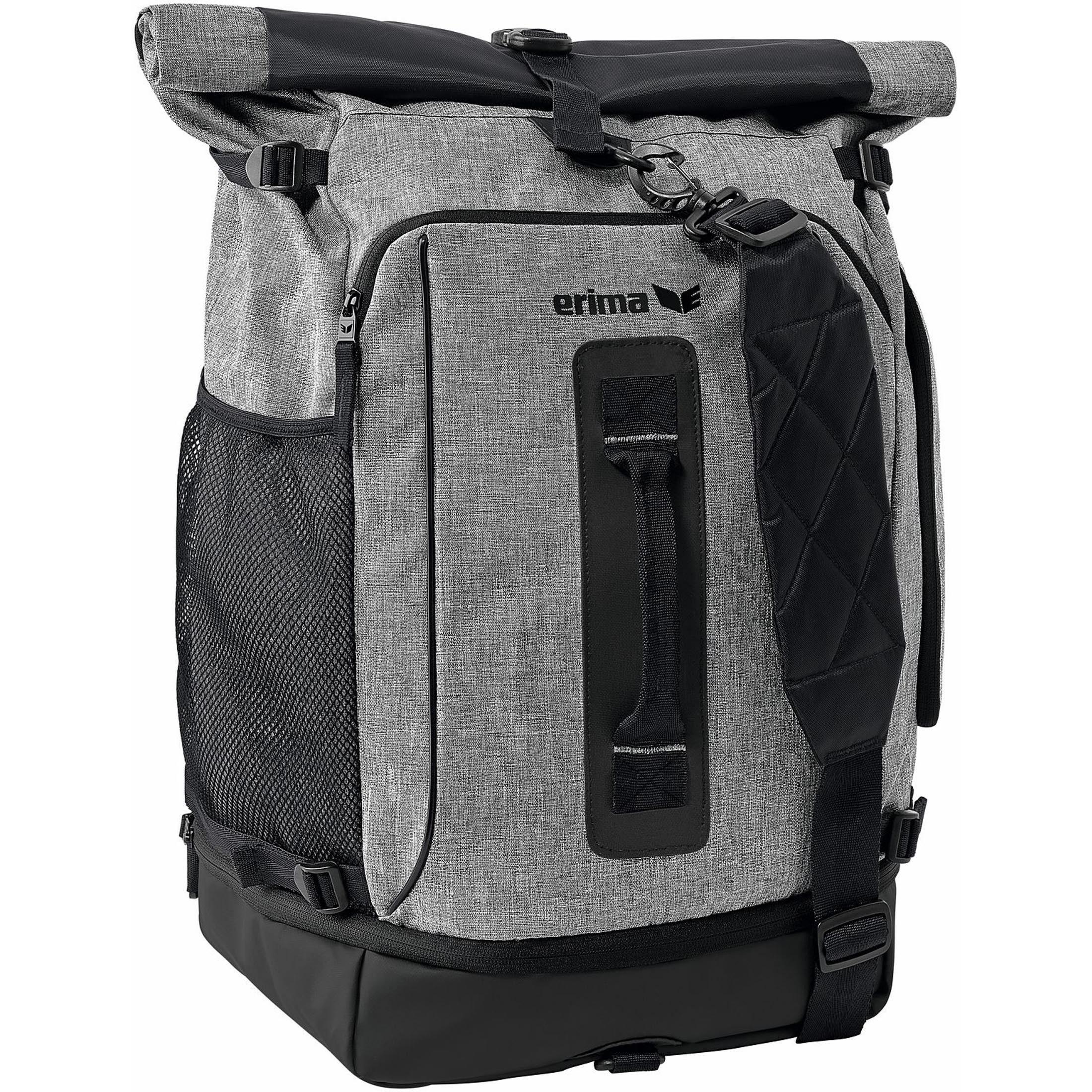 Erima Travel Pack Sporttasche