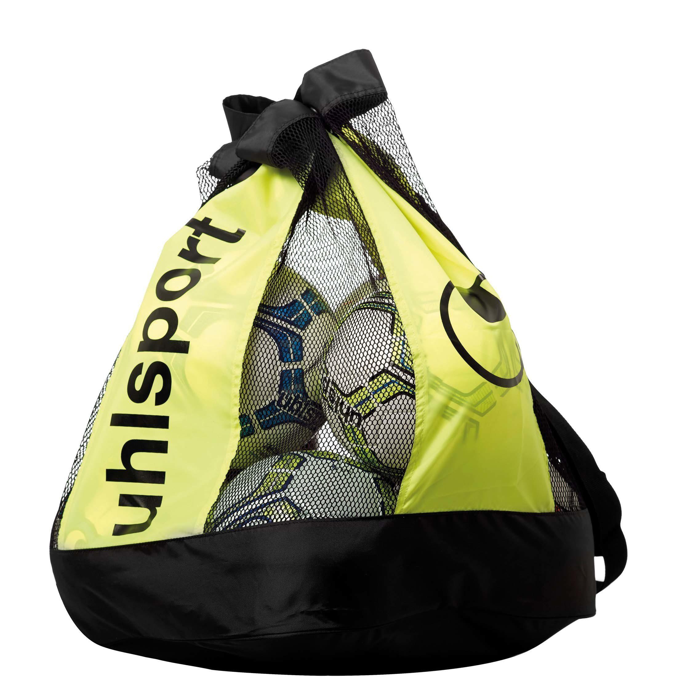 Uhlsport Ballbag (16 BALLS) Herren